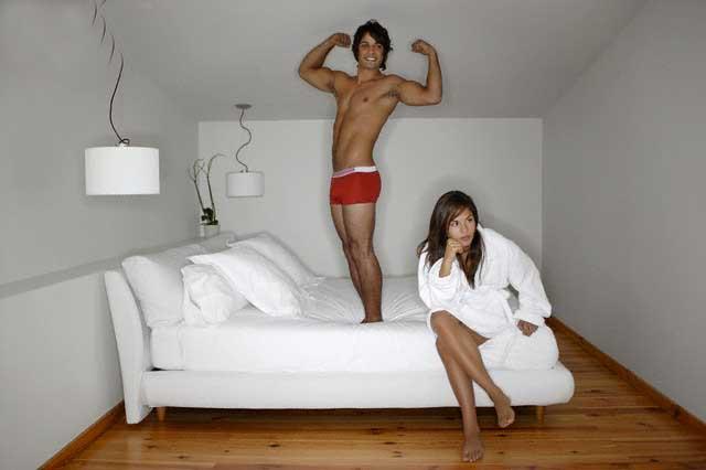 dtsp-umstvenno-otstalie-seksualnost