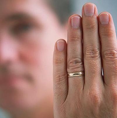 Измена мужу с женатым мужчиной