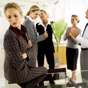 Как понравиться коллегам поработе