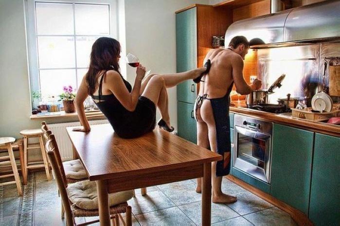 фото сексуальные женщины вместе с мужчинами