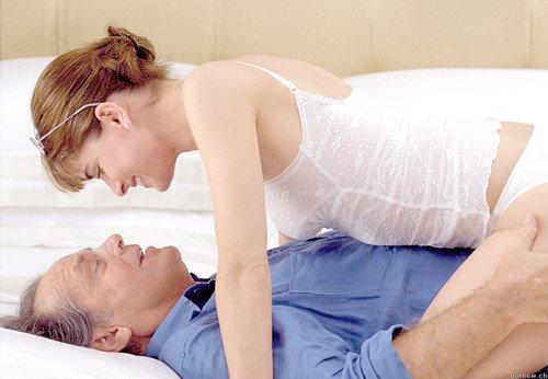 seksualnie-nogi-bet-ditto-foto