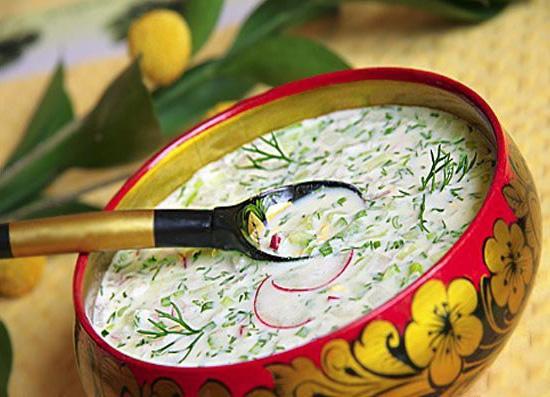 блюда при похудении рецепты с фото
