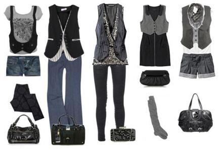 моды для gta 4 одежда и скины
