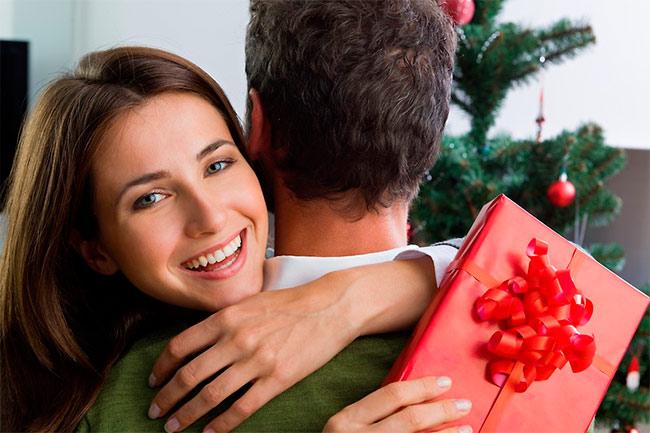 Безошибочный диагноз: узнаем мужчину по подарку. Часть 2