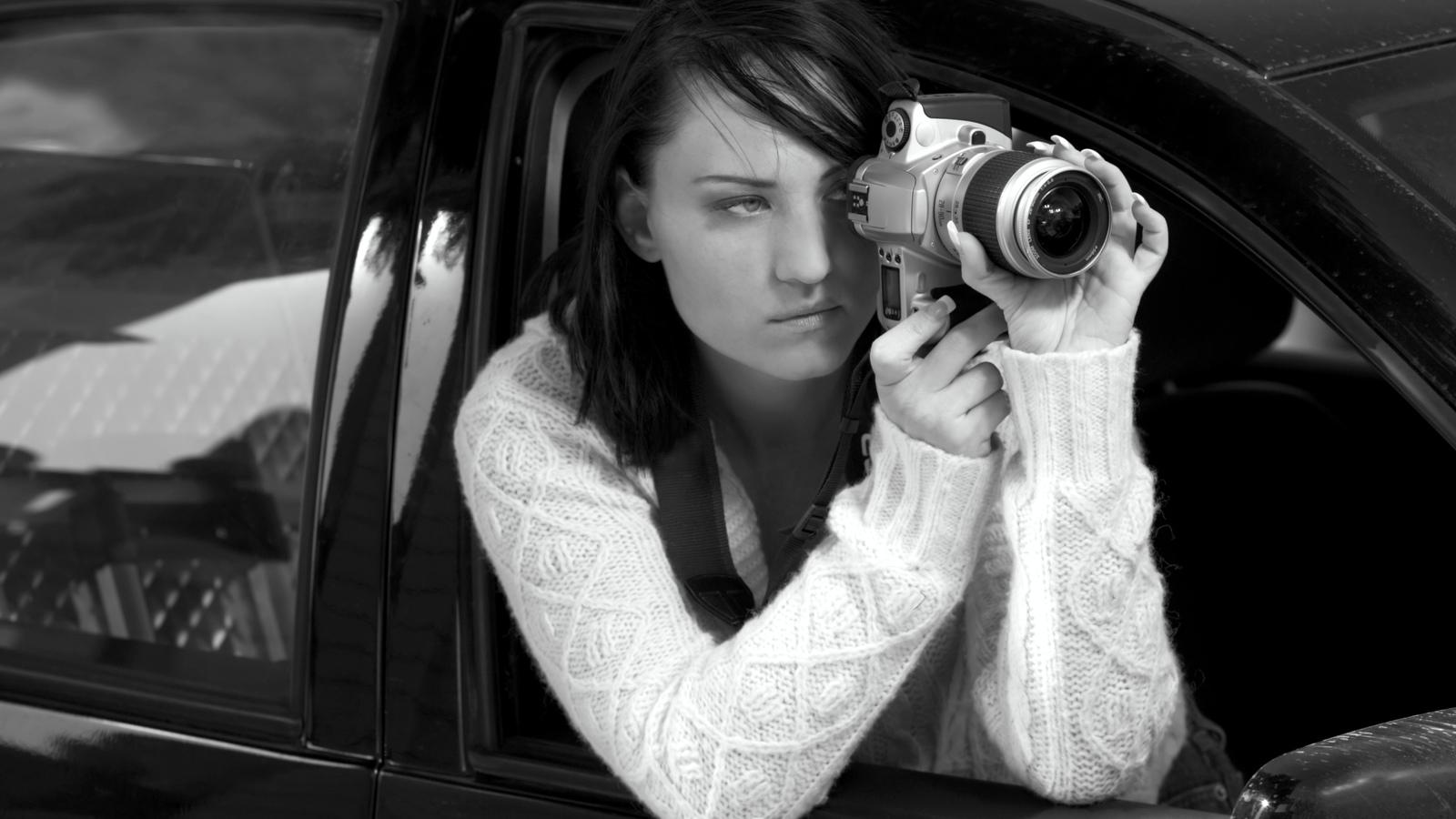 Тайное наблюдение за женщинами в спальне 30 фотография