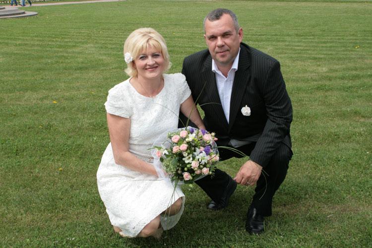 Свадьба в возрасте поздравление 100