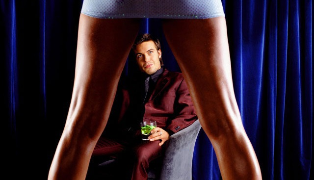 porno-roliki-iz-kinofilmov-smotret