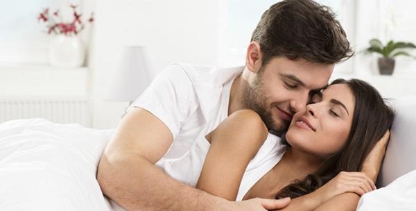знакомства и как подобрать любовницу
