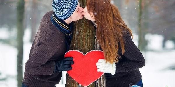 как провести с любимым день знакомства