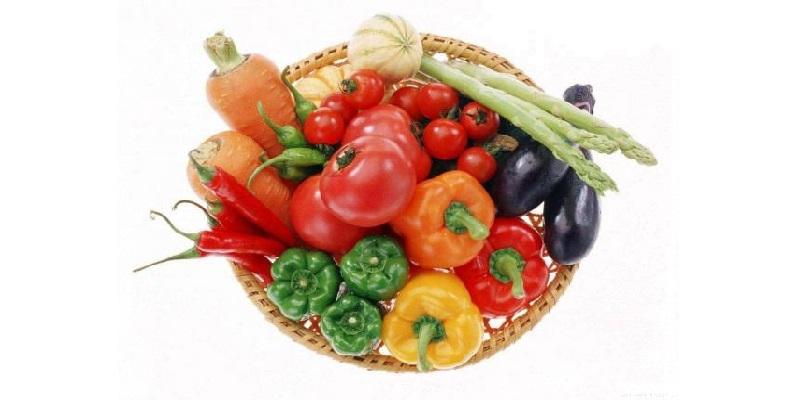 рецепты диетического питания с фото