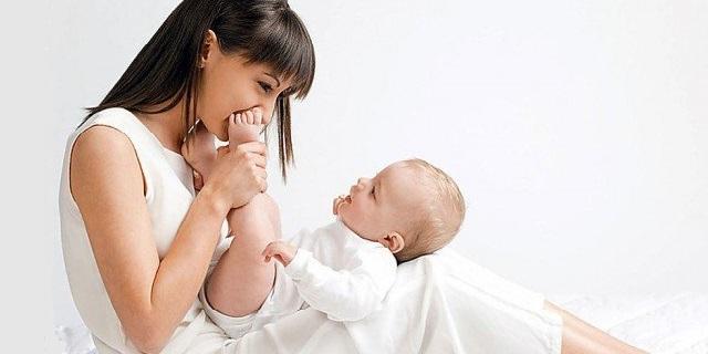 как похудеть советы малышевой