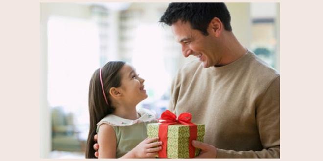 идеи подарков на день знакомства
