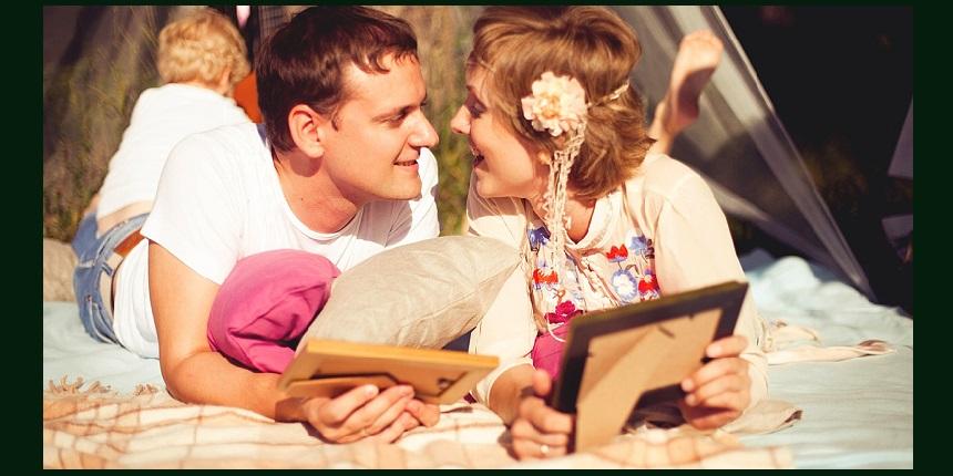 Отметить годовщину свадьбы екатеринбург