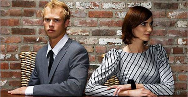 как мужчины используют женщин при знакомстве